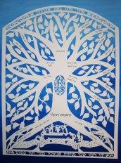 Family Tree 13