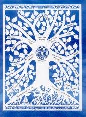 Family Tree 11