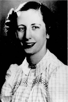 Simone Hirschler
