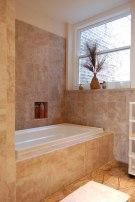 bathroom-7