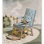 merlin-s-wheelchair