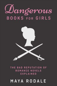 Dangerous-Books-For-Girls-big