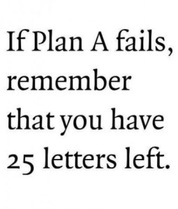 if-plan-a-fails-383x450
