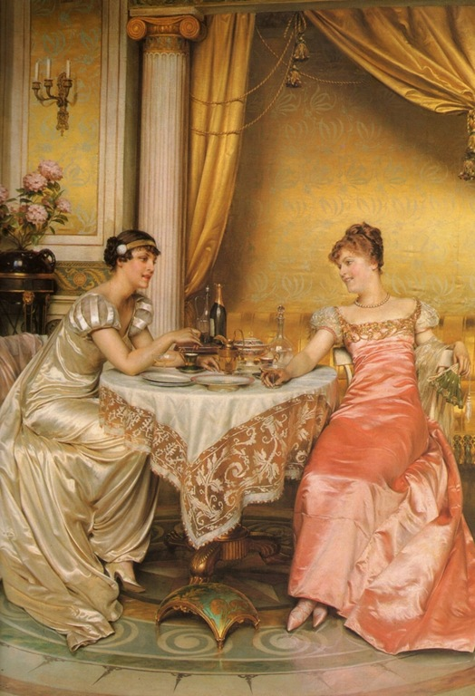 frederic-soulacroix-french-b-1825_tete-tete_698x1024