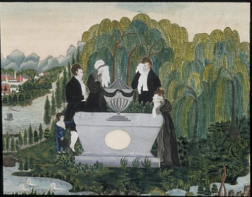 mourning-picture-watercolor-and-gouache-on-silk-1810-nh-metp