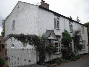 renbridge-row-of-cottages