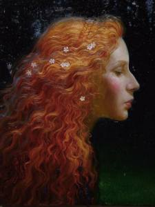 Reproduced under a CCC. Artist, Victor Nizovtsev