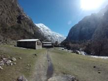 Parc national du Langtang