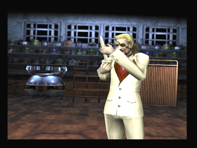 Image result for shadow hearts jack