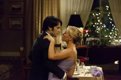 true blood season 2 finale 01