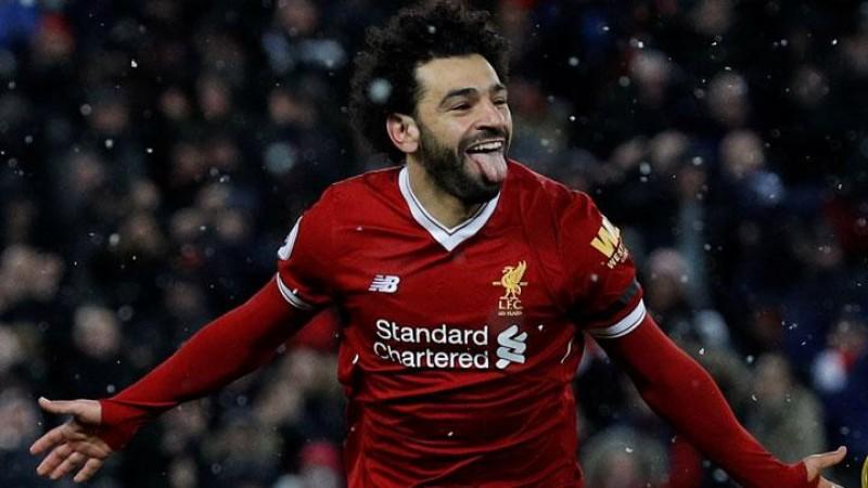 Clup Papan Atas Liverpool Akan Kehilangan Pemain Bintang Mereka Muhamed Salah Jika Clubnya Gagal Juara.