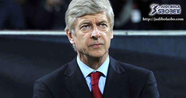 Henry Ragu Wenger Putus Rekor Buruk Melawan Mourinho