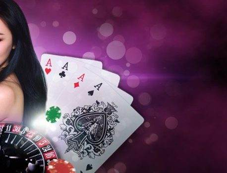 The Basic Facts of Malaysia Online Casino