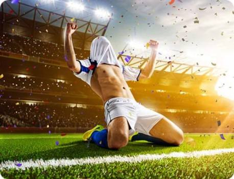 Top Bookmakers Europe Bet2U Review Tips