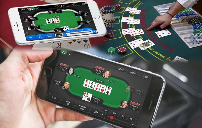 The Most Effective Method To Enjoy The Game Of Poker In Indonesia Judi Bola Terpercaya Agen Judi Bola Online