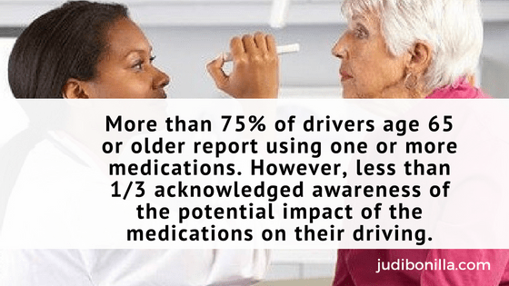 safety-awareness-for-older-drivers-1