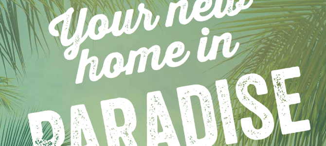 Will #LatitudeMargaritaville Reinvent Senior Housing?