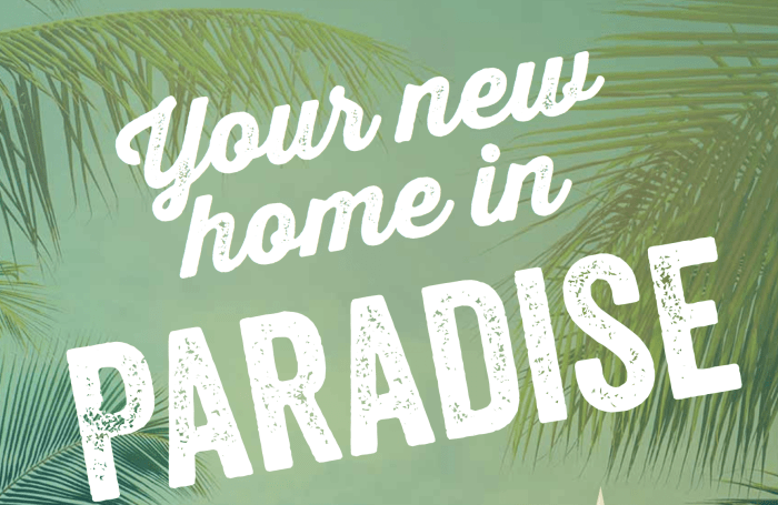 Latitude Margaritaville Shakes up Senior Housing