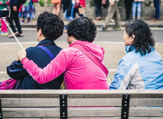 Empathy The Key To Conversations