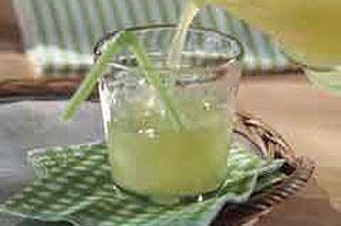 orange_lemonade_twist2