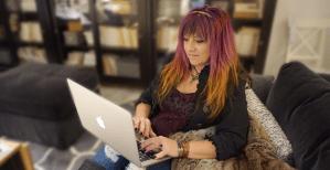 Judi Jamieson Online Courses