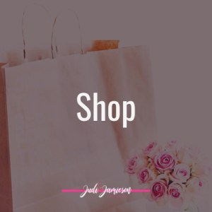 Shop Spiritual, Intuitive and Psychic Development Tools