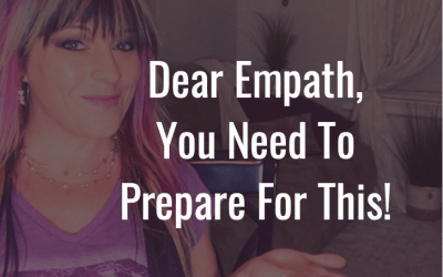 What every empath needs to know