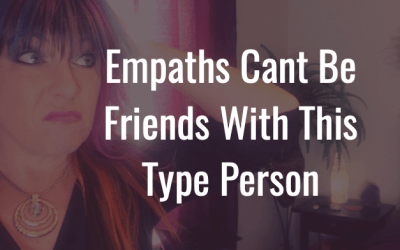 The secret red flags of manipulators for empaths