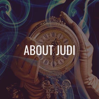 about Judi Jamieson
