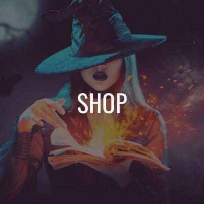 shop on Judi Jamieson.com