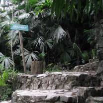 cabanas UP this way
