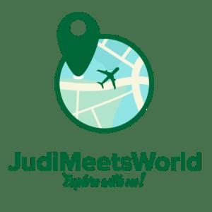http://judimeetsworld.com/wp-content/uploads/2016/07/cropped-BlogLogo.png