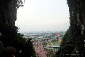 Meet Batu Caves, Malaysia. - judimeetsworld