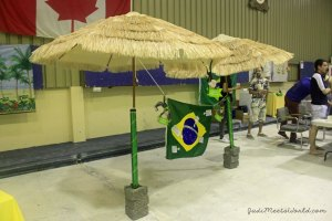 Meet the Brazilian Pavilion. - judimeetsworld