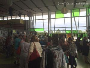 Meet the Ukraine-Kyiv Pavilion. - judimeetsworld