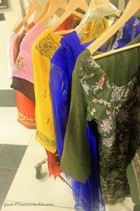 Meet the Punjab Pavilion. - judimeetsworld