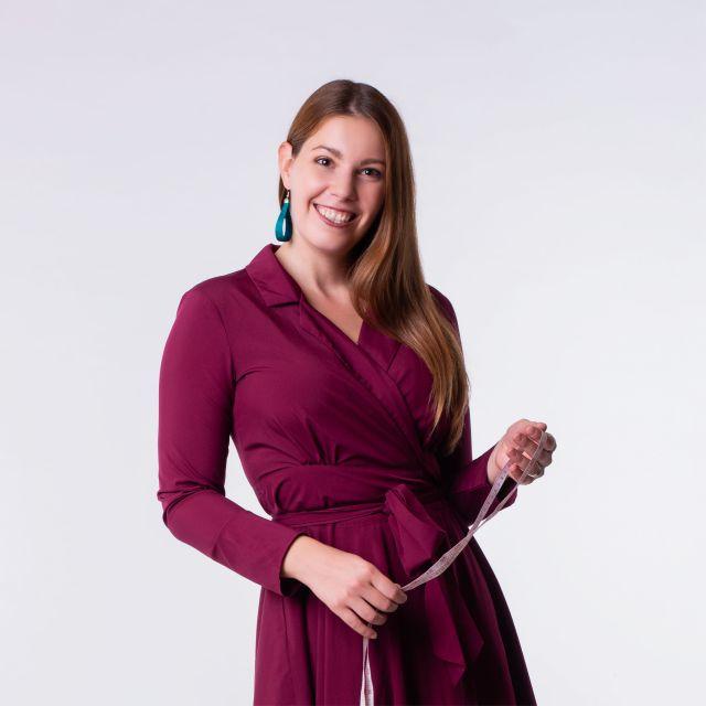 A női testalkatelemzés folyamata szakértő szemszögéből