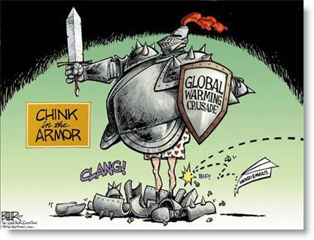 global-warming-crusade-cartoon4