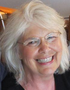 Judith Doctor Dreams transformation spiritual encounters