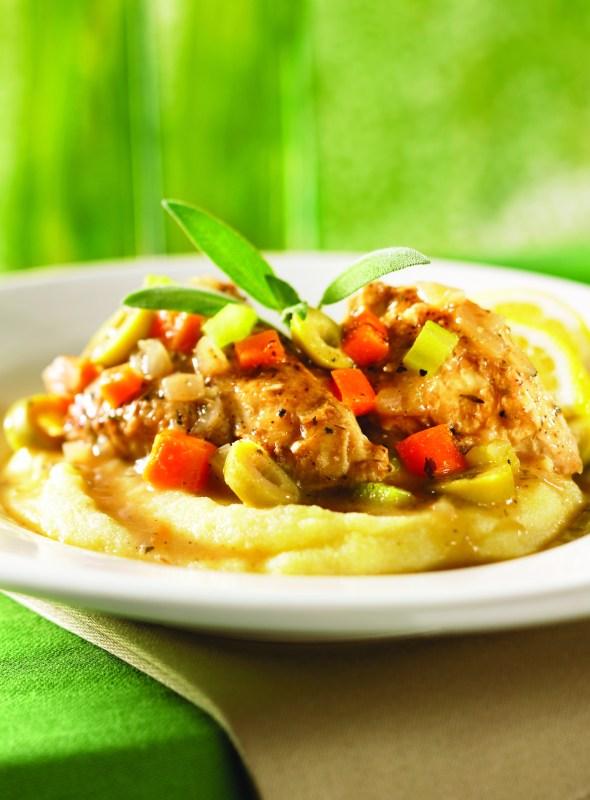 italian-style-chicken