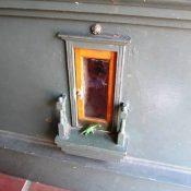 Fairy-Door-Ann-Arbor-768x1024