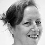 Allison Galbraith 1
