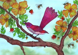 red_bird_5x7_card (1)