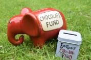 chocolate-fund-8-jpeg