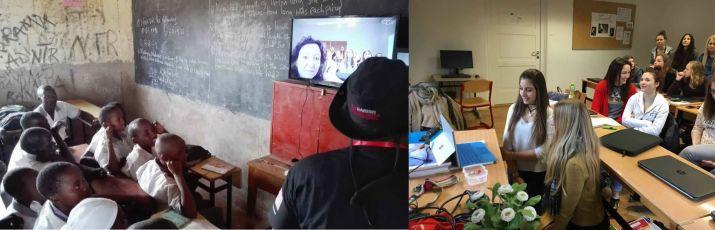 classes_AUT_Kenya_20160303