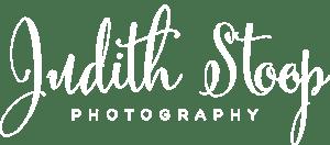 Judith-Stoop-Photography-Wedding-Photographer-Munich