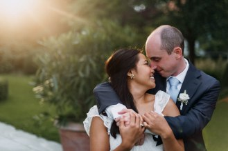 Tegernsee Hochzeit