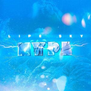 LipeSky Kype EP 300x300 1