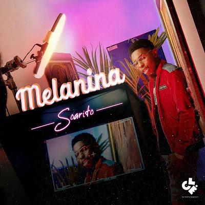 Soarito Melanina 2