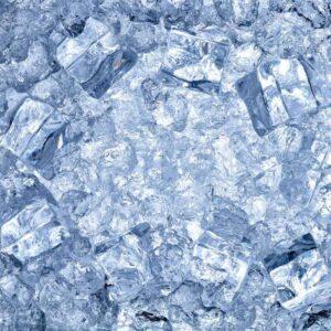 Tio Edson - Smirnoff Ice Guarana [2021] Baixar mp3